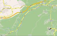 Running_-_Weisenheim_25.11.2007_Maps2