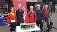Spendenmarathon-_Rheine2