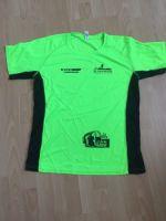 Lufer-Shirt